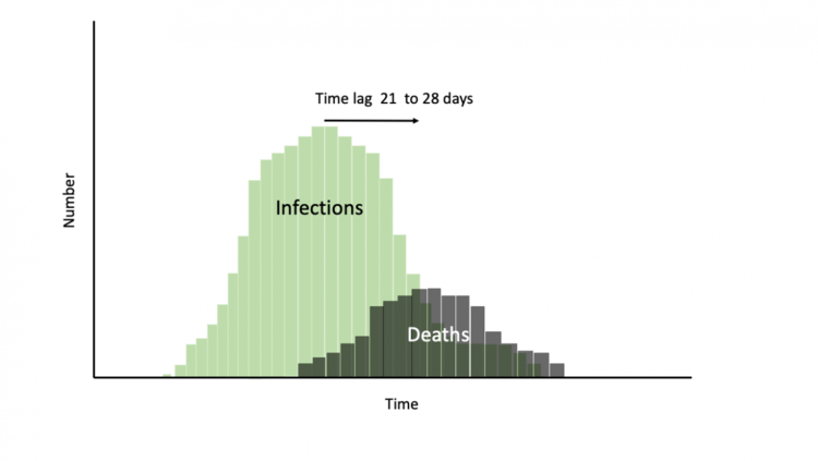 Infections_ve_deaths
