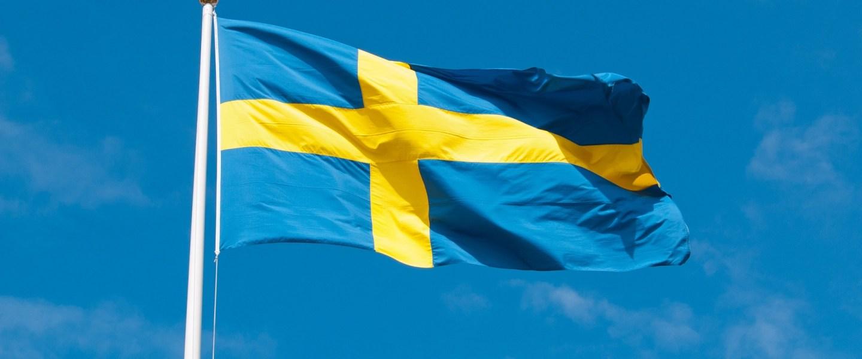 Warum dürfen Kinder unter 18 in Schweden nicht geimpft werden?