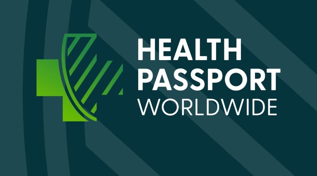 Studien bestätigen Infektion und Erkrankungen nach der Impfung – was sagt also der Grüne Pass aus?