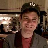 Ryan Shea