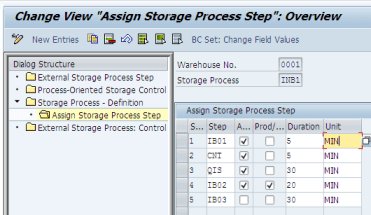 assign-step-to-srorage-process