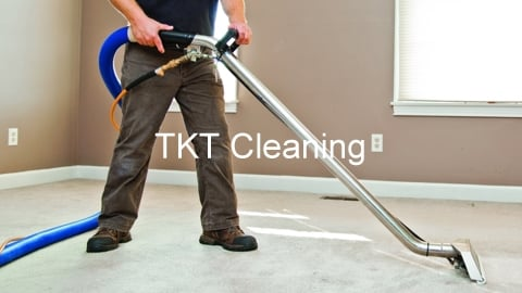 thue-may-giat-tham (1)-tkt-cleaning