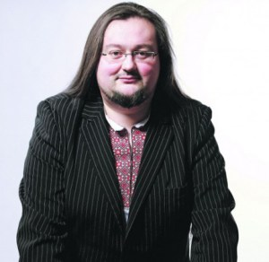 Imants Liepiņš