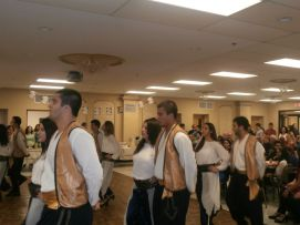 2013_Dabke_Washington_011