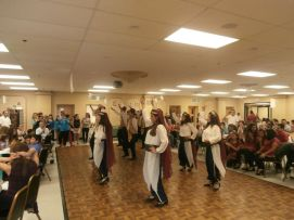 2013_Dabke_Washington_012