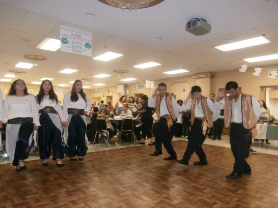 2013_Dabke_Washington_017