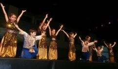 2013_International_Festival_012