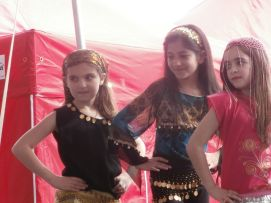 2014_Lebanese_Festival_042
