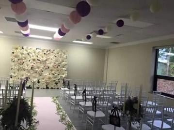 Baytna_Wedding_04