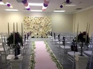 Baytna_Wedding_07