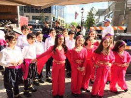 2016_Lebanese_Festival_023