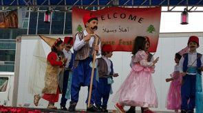 2016_Lebanese_Festival_027