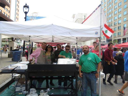 2017_Lebanese_Festival_037