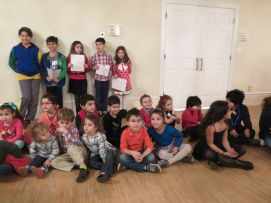 2017_Christmas_Party_005