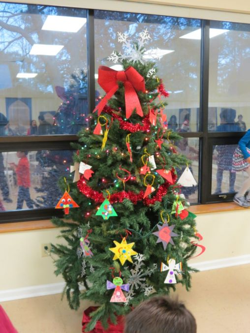 2017_Christmas_Party_009