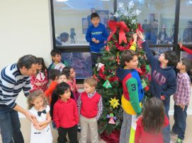 2017_Christmas_Party_011