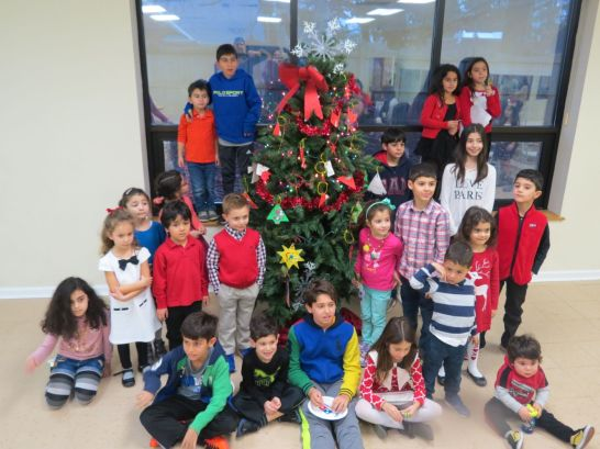 2017_Christmas_Party_016