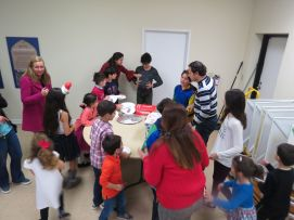 2017_Christmas_Party_023