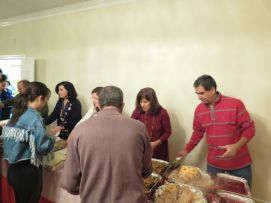 2017_Christmas_Party_032