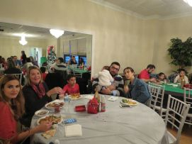 2017_Christmas_Party_041