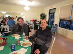 2017_Christmas_Party_048