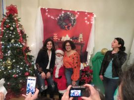 2017_Christmas_Party_058