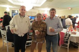 2017_Christmas_Party_063