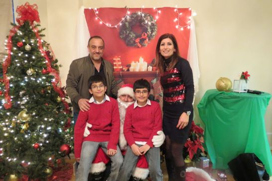 2017_Christmas_Party_066