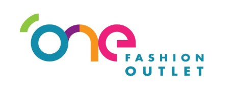 Fashion One Outlet