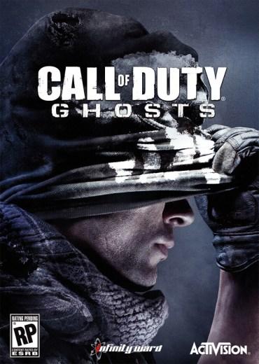 Call of Duty: Ghosts: Bojovať sa bude vblízkej budúcnosti ahráč sa stane súčasťou elitnej jednotky vojakov. Hra bude dostupná vpredajniach Electro World od 5. novembra 2013.