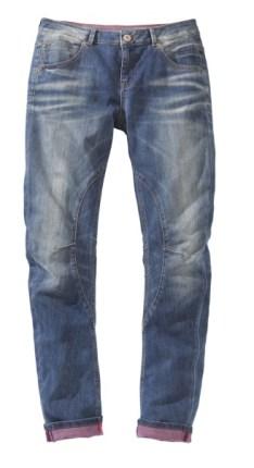 Dámske jeansy s.Oliver – 89,99 eur.