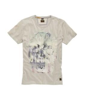 Pánske tričko s.Oliver – 25,99 eur