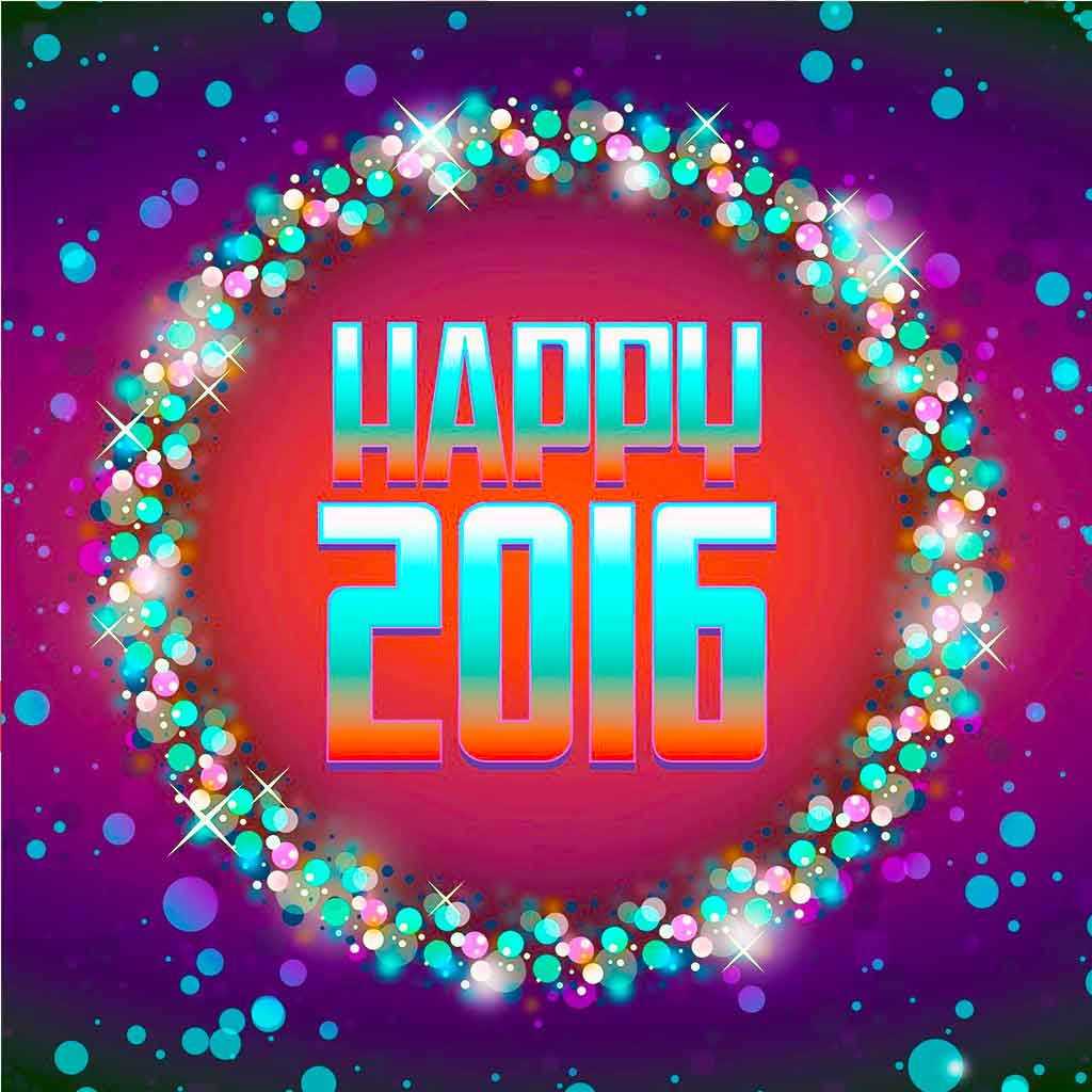 happy-new-year-2016-from-us-at-tladi-lodge