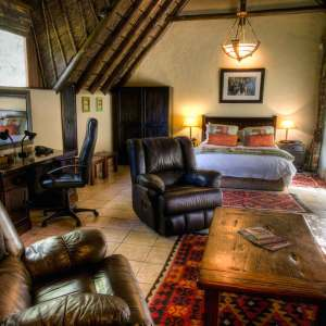 view-from-inside-the-mashal-eagle-suite-at-tladi-lodge