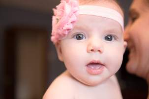 baby-emma-0366