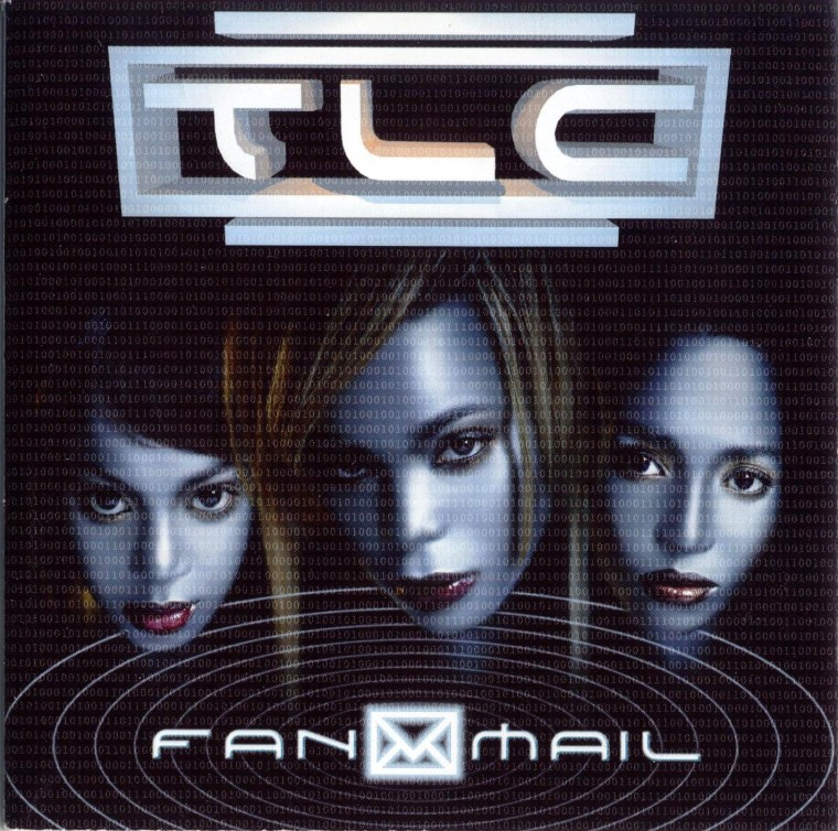 fanmail-tlcfront1999