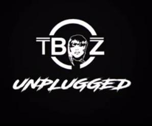 tbozunplugged