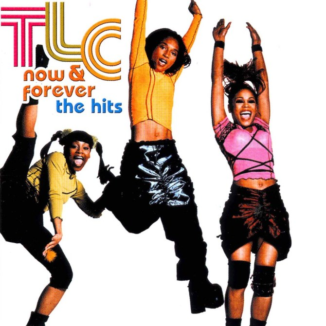 tlc-now_and_forever-frontal