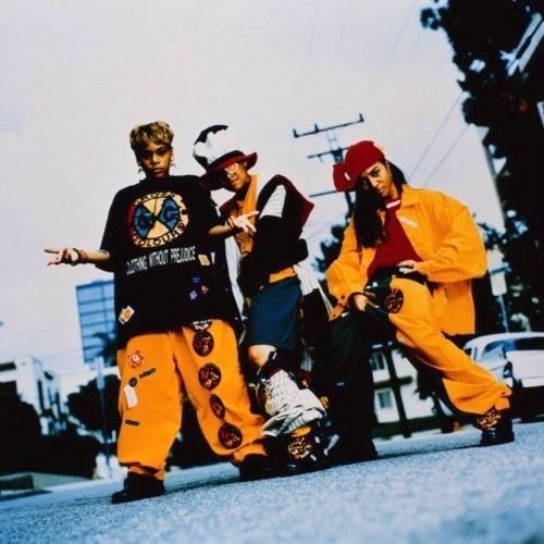 tlc-rockin-cross-colours-tlc-music-37002613-500-500