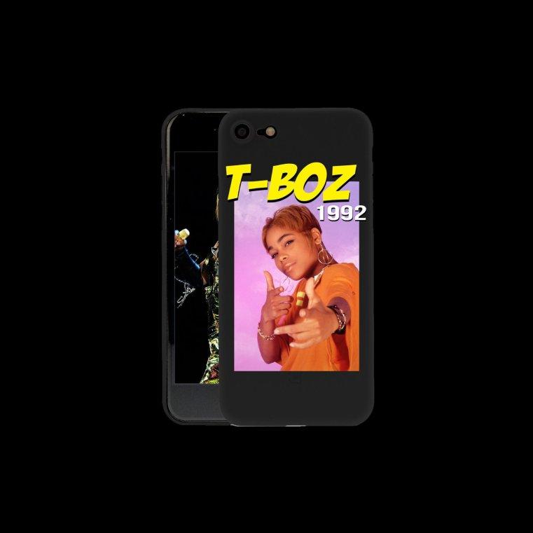 phonecase1_2048x2048