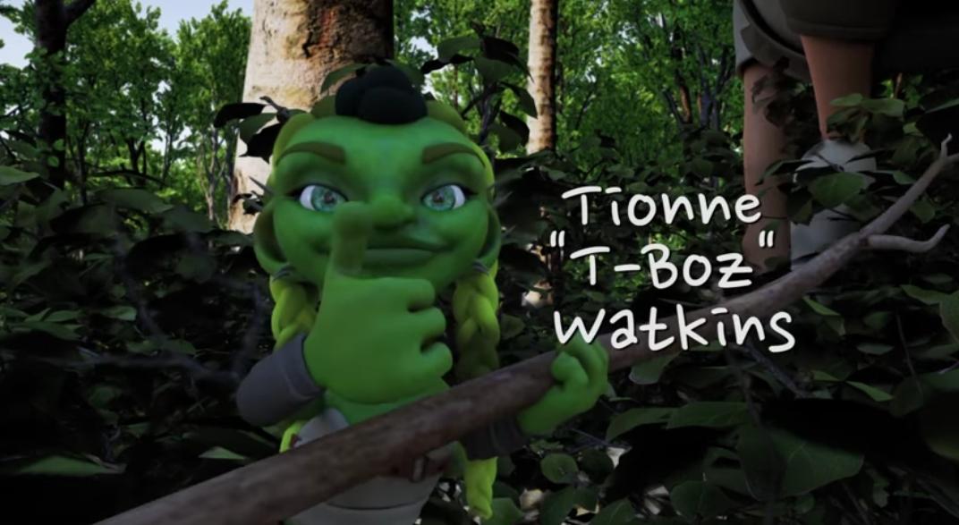 TBoz-Trolland-TLCArmy