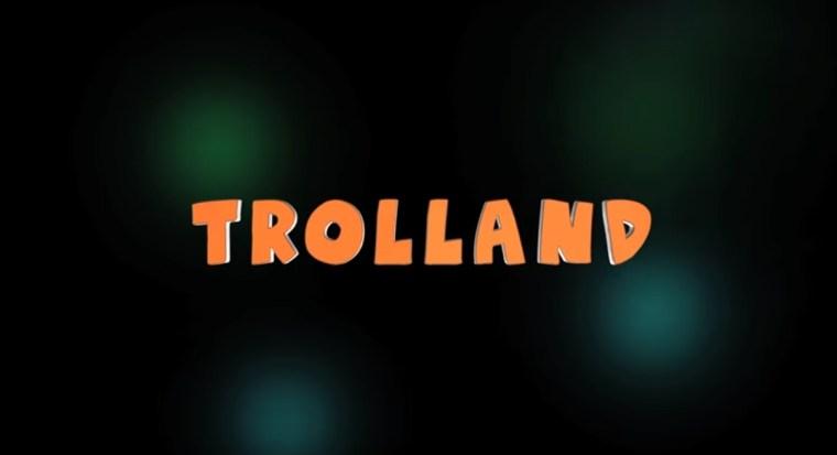 TROLLAND-TLCARMY