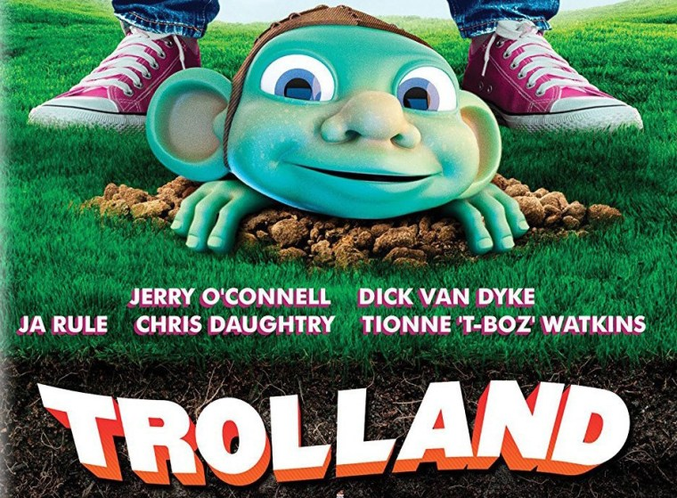 Trolland-movie-poster