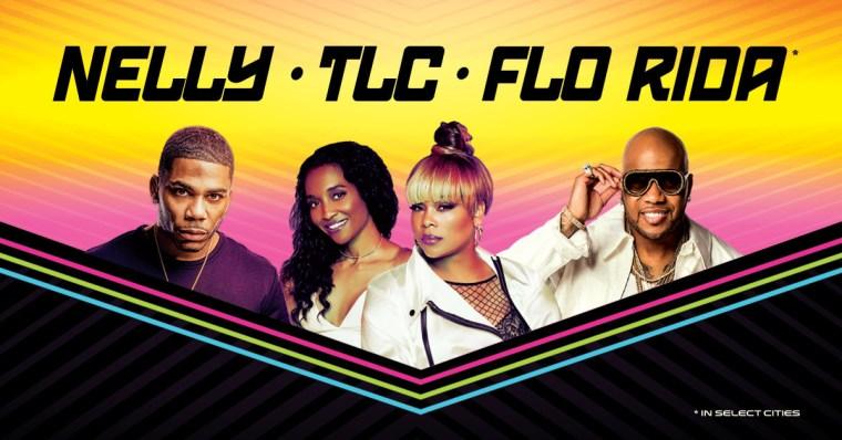 Nelly_TLC_FR.jpg