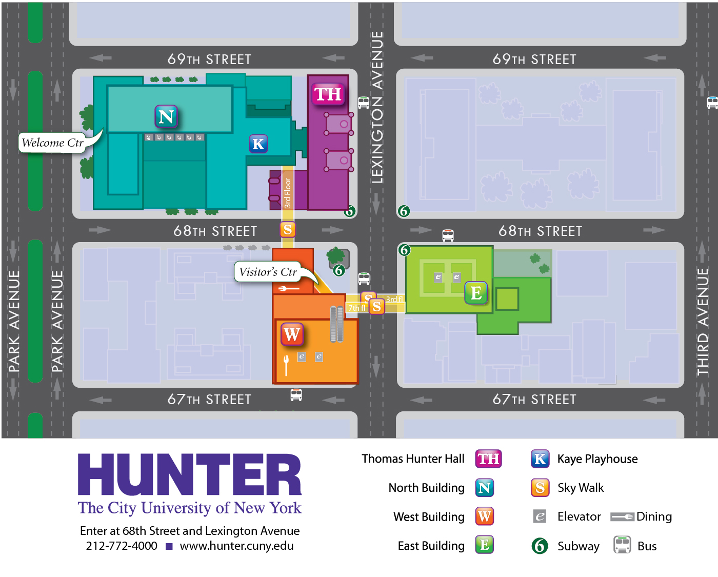Hunter College Academic Calendar 2022.Hunter College The Teaching And Learning Center