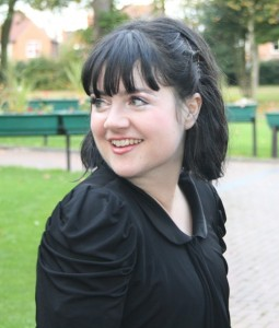 Mhairi McFarlane _AUTHOR PHOTO