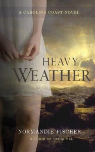 Heavy Weather