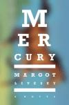 mercury-cover