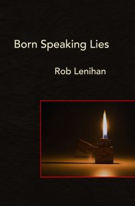 born-speaking-lies-cover