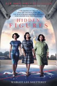 hidden-figures-pb-cover